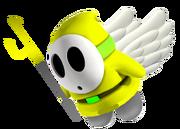 Beezoo