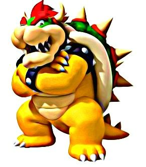 File:Bowser Underpainting 1.jpg