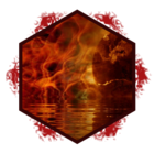 Burning Lake Omni