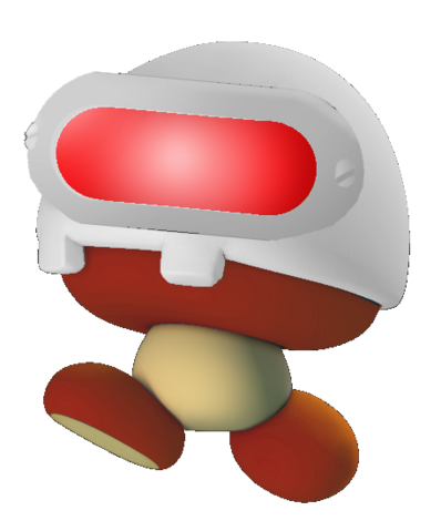 File:Cyber goomba.png