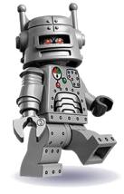 File:GhoulGamesRobot.png