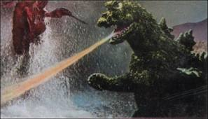 File:Godzilla Monster Zero.jpg