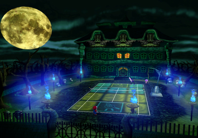 File:Luigi Mansion.jpg