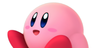 Kirby Dream it Yourself