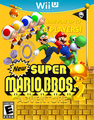 Thumbnail for version as of 11:44, November 10, 2012