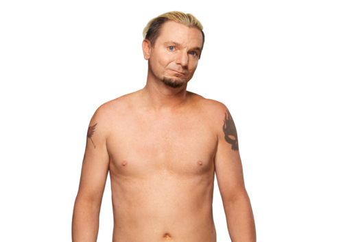 IconJames Ellsworth