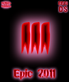 Thumbnail for version as of 00:36, February 11, 2010
