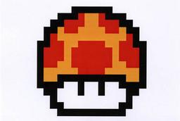File:Mario mushroom.jpg
