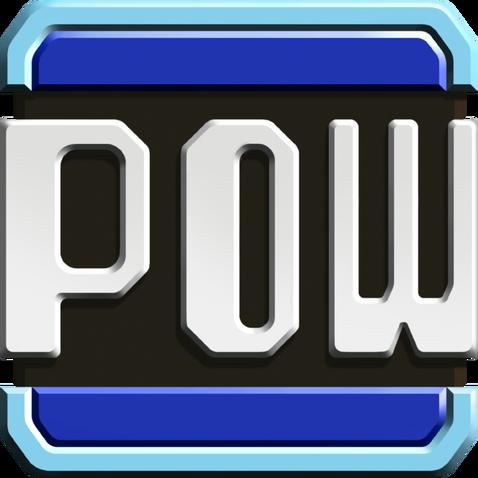 File:POWBlock.png
