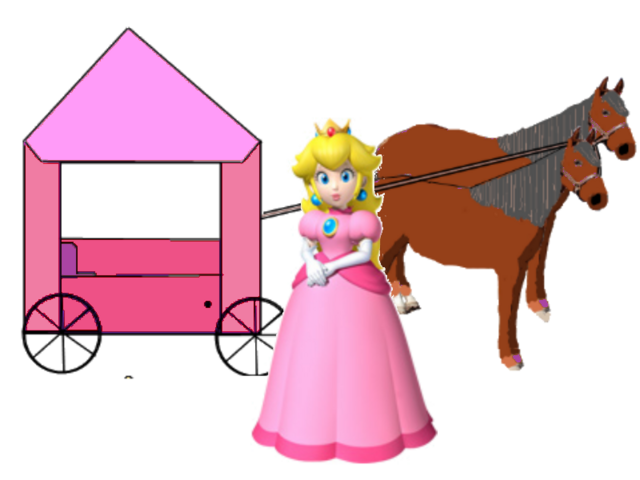 File:Peachcarriage.png