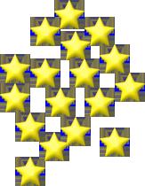 File:Shootingstar.png