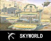 Skyworldssb5