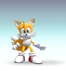 File:Tails - Nintendo All-Star's.png