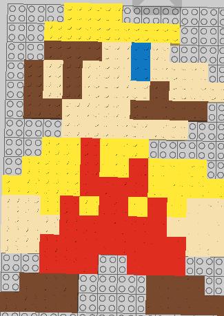 File:Thunder Mario1.png