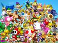 Thumbnail for version as of 18:04, November 10, 2012