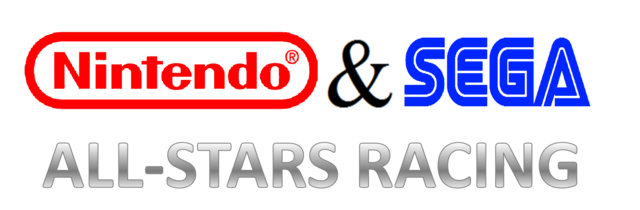 File:NASASR Logo.png