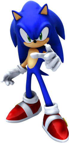 File:Sonic 2006 pose.png