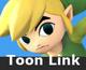 ToonLinkVSbox