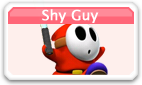 File:MSM- Shy Guy Icon.png