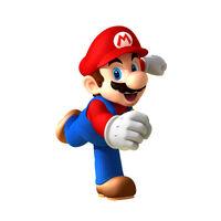 Mario 7