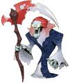 Reaper-kiu