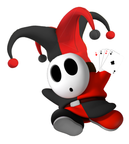 File:Red Joker guy with cards.png