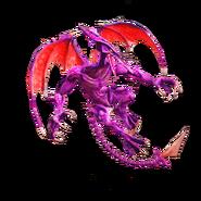 RidleyRender