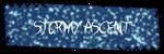 Stormy Ascent SSBR