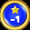1-Star-Hex-mp10
