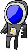 Blastech