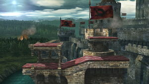 CastleSiegeAnarchy