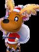 Jingle NL