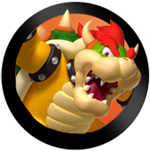 File:MHWii Bowser icon.png