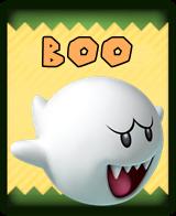 File:MKThunder-Boo.png