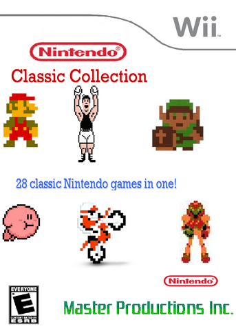 File:NCC Boxart Wii.png
