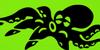 Octopus by magenta anbu-d42b31h