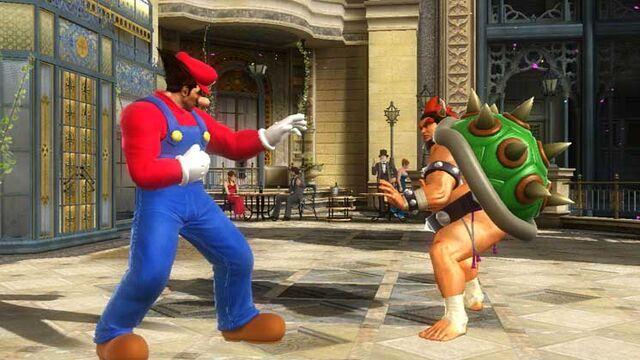 File:Tekken place.jpg