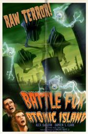 File:6 - Battle for Atomic Island.jpg