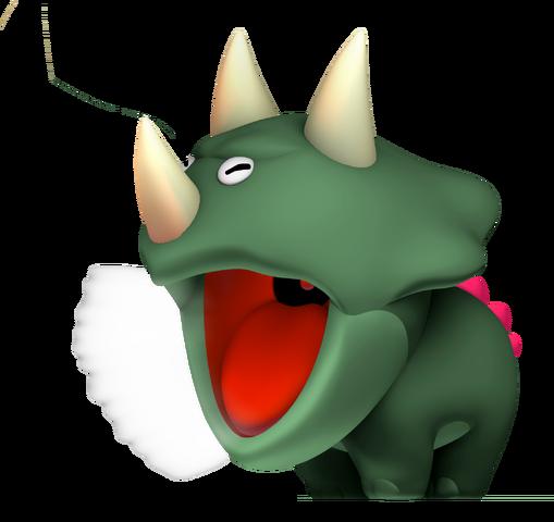 File:Dino Rhino SMWU.png
