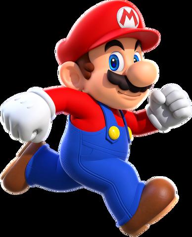 File:Mario03.png