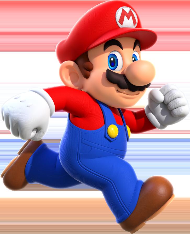 Mario03
