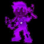 MasterFighterAlt1