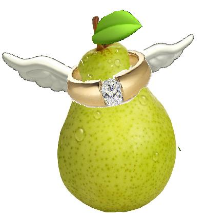 File:Para/Wing Pear SME.jpg