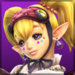 Purpleverse Portal thing - Agitha