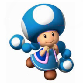 File:Blue Toadette.jpg