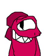 Crapcraplublub