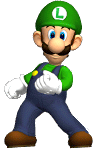 Luigi3-CaptainSelect-MSS