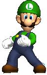 Luigi3-CaptainSelect-MSS