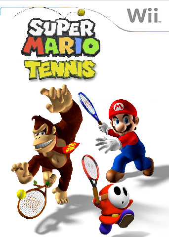 File:MAR Super Mario Tennis Boxart 1.png
