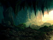 Soul-Cave